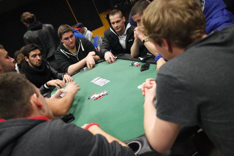 Poker-turnir.jpg