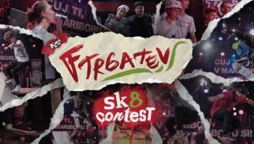 Ftrgatev SK8 contest